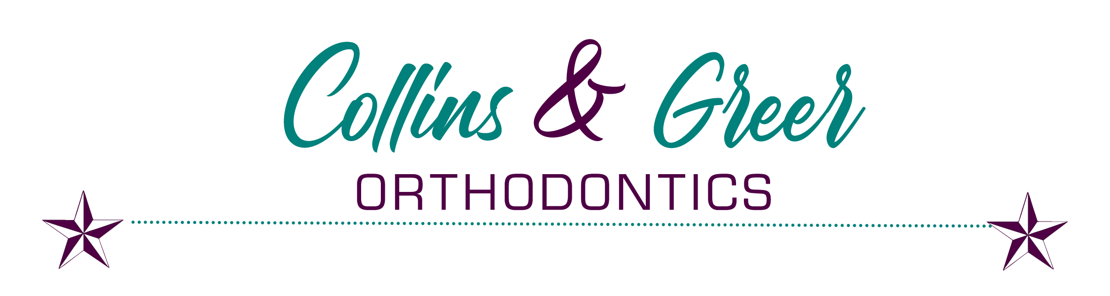 Collins and Team Orthodontics